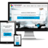 Advantage Print Solutions Website