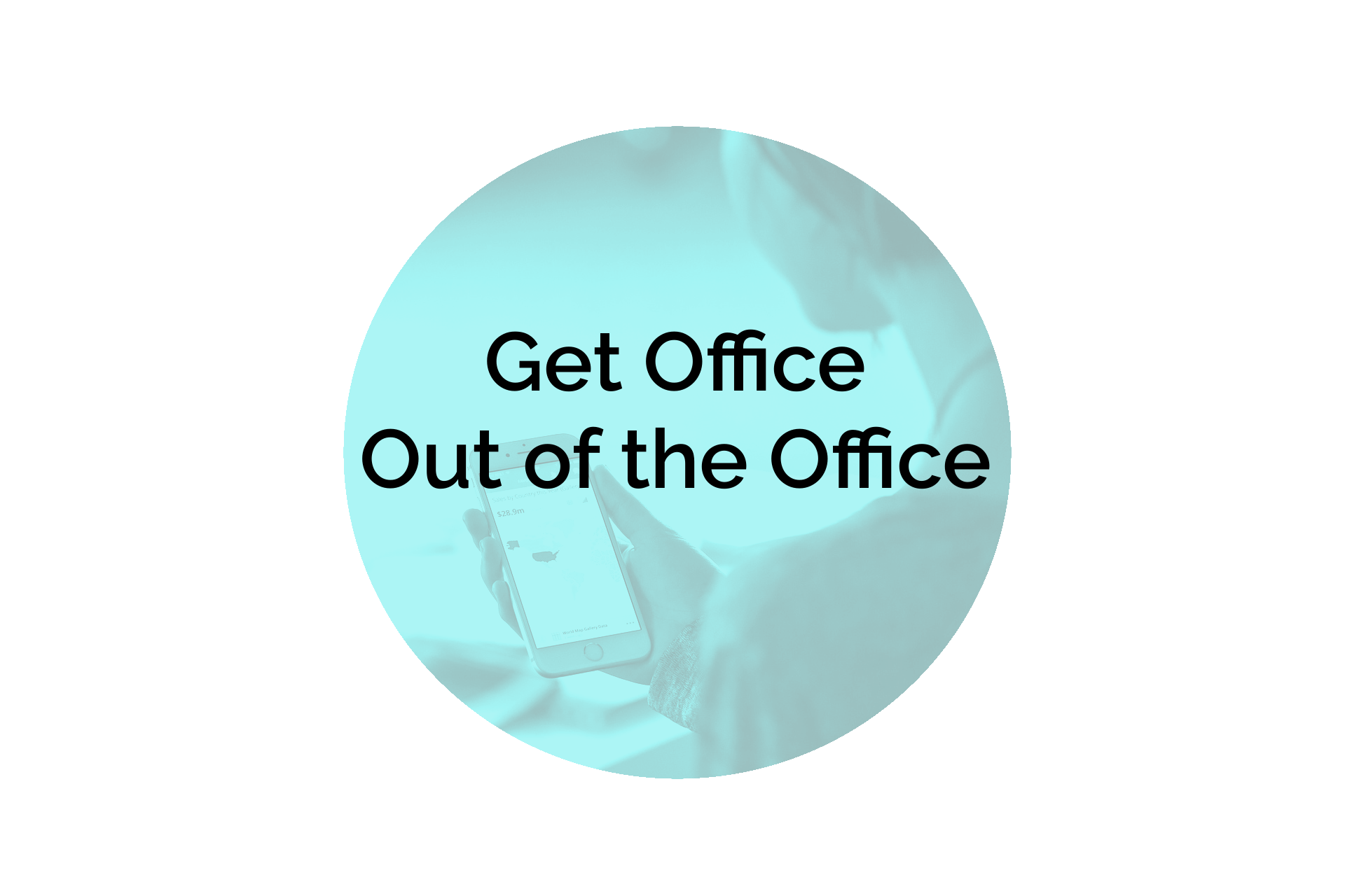 Access your files on the go with Office subscriptions included for your first user.