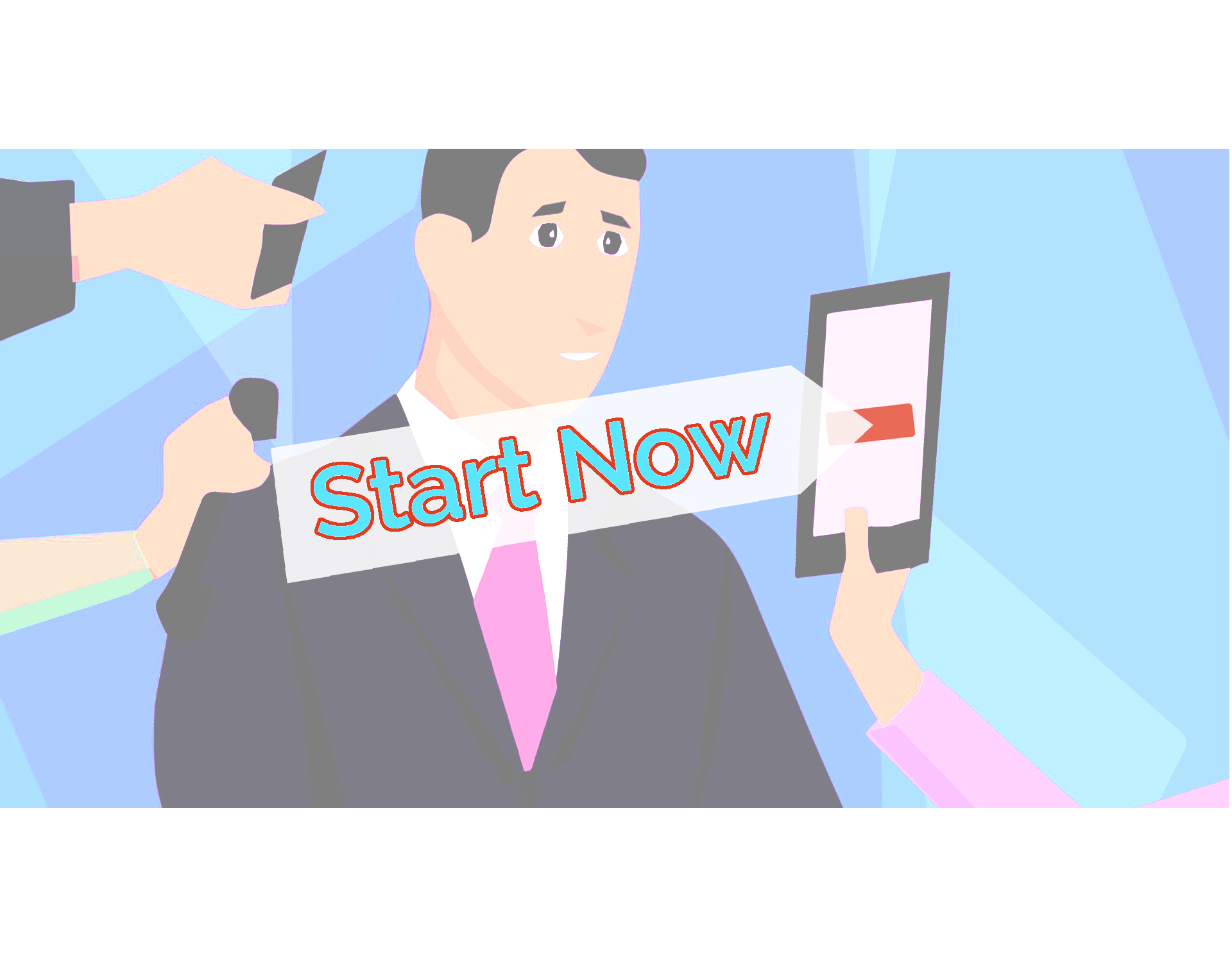 Get started with a Smart Site right now