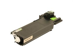 Toshiba T2021 Black Toner Non-OEM Replacement - Henry Marketing Group
